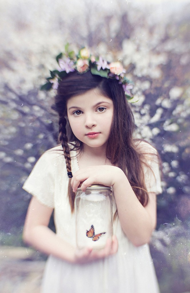 flower-girl1_mini