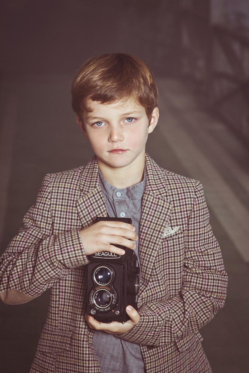 boy-camera_mini